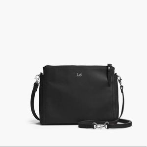 Lo & Sons 'The Pearl' bag